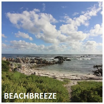 Beachbreeze